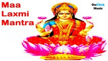 Kailash Hare Krishna Das | Laxmi Maa Mantra | Bhajans Online | 2014