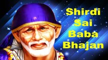 Sai Baba Video , shirdi sai baba special songs - video dailymotion