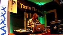 Tommy Gustav Taste The Music Klub Fm / RMF Maxxx Dj Set