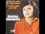 Branka Stanarcic-Ti odvedi mene na ostrvo snovo 1979