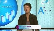 Pascale Mollo, Xerfi Canal Synthesio: surveiller sa réputation sur Internet et les réseaux sociaux