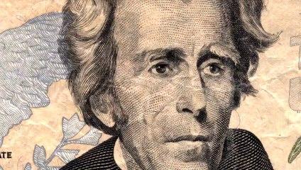 We the economy - How To Explain The Economy - Trailer Documentary
