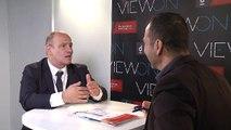 Interview : Gérard HAAS, HAAS AVOCATS