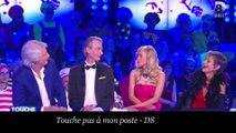 Zapping : Alain Juppé s'éclate à la soirée GQ