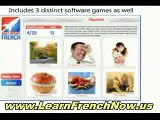Learn French - Speak French - Learn French Software - Rocket French