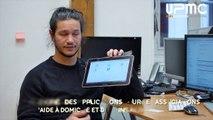 FUN MOOC : Programmation sur iPhone et iPad (partie I)