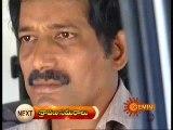 Agni Poolu 20-11-2014 | Gemini tv Agni Poolu 20-11-2014 | Geminitv Telugu Episode Agni Poolu 20-November-2014 Serial