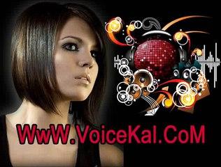 Voice Kal - Love