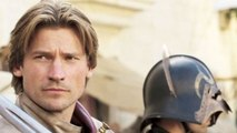 Details Celebrities - Q&A with Game of Thrones' Nikolaj Coster-Waldau