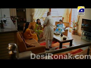 Meri Maa - Episode 191 - November 20, 2014 - Part 2
