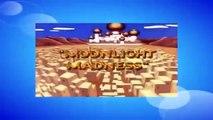 Aladdin Full Movie ✰✰✰ Aladdin Disney Series ✰✰✰ PART 6✔ Aladdin Episode in Hindi HD 2014