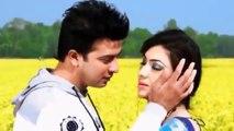 Tumi Amar Surjo - Valobasha Express- bangladeshi new bengali gaan bangladesh bangla song  New Bangla Movie Song - Shakib Khan _ Apu Biswas