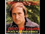 Hamdija Custovic-Placi, placi nevjernice 1981