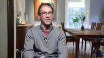 Rubinson: Why quarantines discourage volunteers