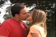 Amor Sin Condiciones - Trailer