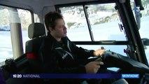 La Clusaz : la saison de ski démarre samedi !