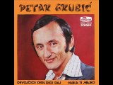 Petar Grubic-Devojcice digi, digi daj 1975