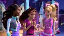 barbie en francais film entier - barbie en francais complet - barbie en francais nouveau episode