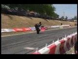 Warriors Stunters - Stunt Bike Show 2006