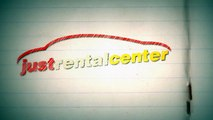 Rental Center Crete WebTv commercial by clients and fans that rented a car in Crete