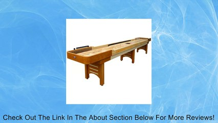Table Shuffleboard Resource | Learn About, Share And Discuss Table  Shuffleboard At Popflock.com