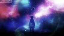 Исчезновение Харуки Судзумии; Трансмиссия - Мой мир