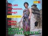 Zora Dubljevic-Idi,idi od mene dragi 1970