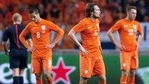 Van Gaal nie przejmuje się kontuzją Blinda