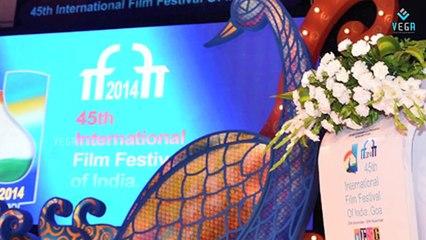 Amitabh Bachchan is My Big Brother   Latest Tamil Film News
