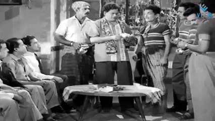Kai Kodutha Deivam Movie - Back To Back Comedy Scenes