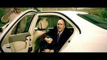 Massari - Real Love [Official Video] _