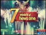 Special Transmission 21-11-2014 Newsone Aniversary