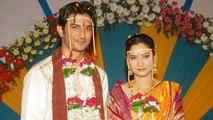 Sushant Singh Rajput Secretly Married Girlfriend Ankita Lokhande