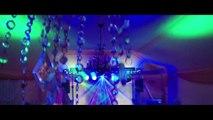 DJ NA WESELE KRAKÓW DJ Marqus - Wesele 2014