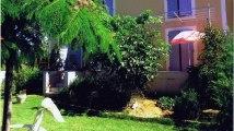 A vendre - Maison/villa - St Etienne Du Gres (13103) - 3 pièces - 63m²