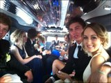 Hummer Limo Hire Perth @ Wedding Car Perth