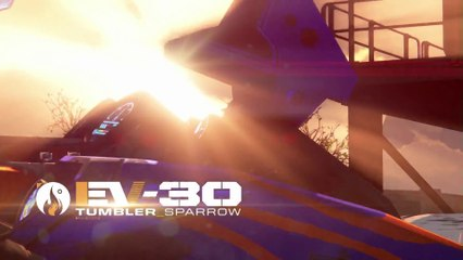 fantasdic r370 - in trunk: . lib lib/fantasdic test test/data