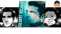 Gilbert Becaud - Si si si si la vie est belle (HD) Officiel Seniors Musik