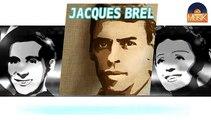 Jacques Brel - Madeleine (live) (HD) Officiel Seniors Musik
