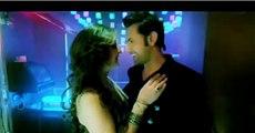 Hindi Songs 2014 Hits New HD - Tu Meri Baby Doll full song - Indian Songs 2014 New HD .
