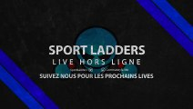 Sport Ladders WEBTV Site
