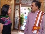 Agni Poolu 21-11-2014 | Gemini tv Agni Poolu 21-11-2014 | Geminitv Telugu Episode Agni Poolu 21-November-2014 Serial