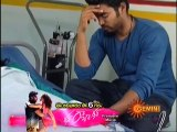 Sravana Sameeralu 21-11-2014 | Gemini tv Sravana Sameeralu 21-11-2014 | Geminitv Telugu Episode Sravana Sameeralu 21-November-2014 Serial