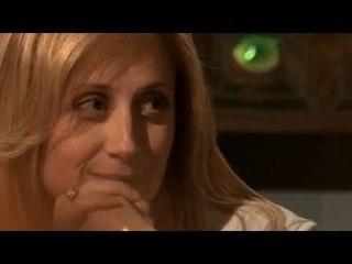 La parenthèse inattendue - Lara Fabian, Patrice Laffont, Christian Vadim #LPI