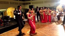 Beautiful Couple Wedding Night Performances - Pak video tube