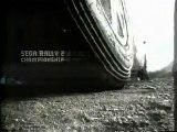 Japanese TV Commercials [005] Sega Rally 2 セガラリー2