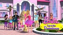 barbie en français Chats en ligne - barbie en français nouveau 2014