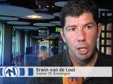 Van de Looi over PSV: je moet ze niet laten voetballen - RTV Noord