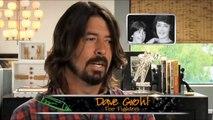 Dave Grohl -Teachers Rock (Foo Fighters Brasil)