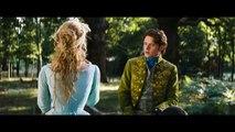Disney's Cinderella - Official US Trailer